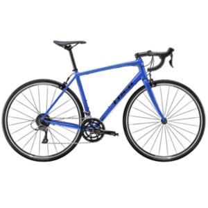 Win this bike